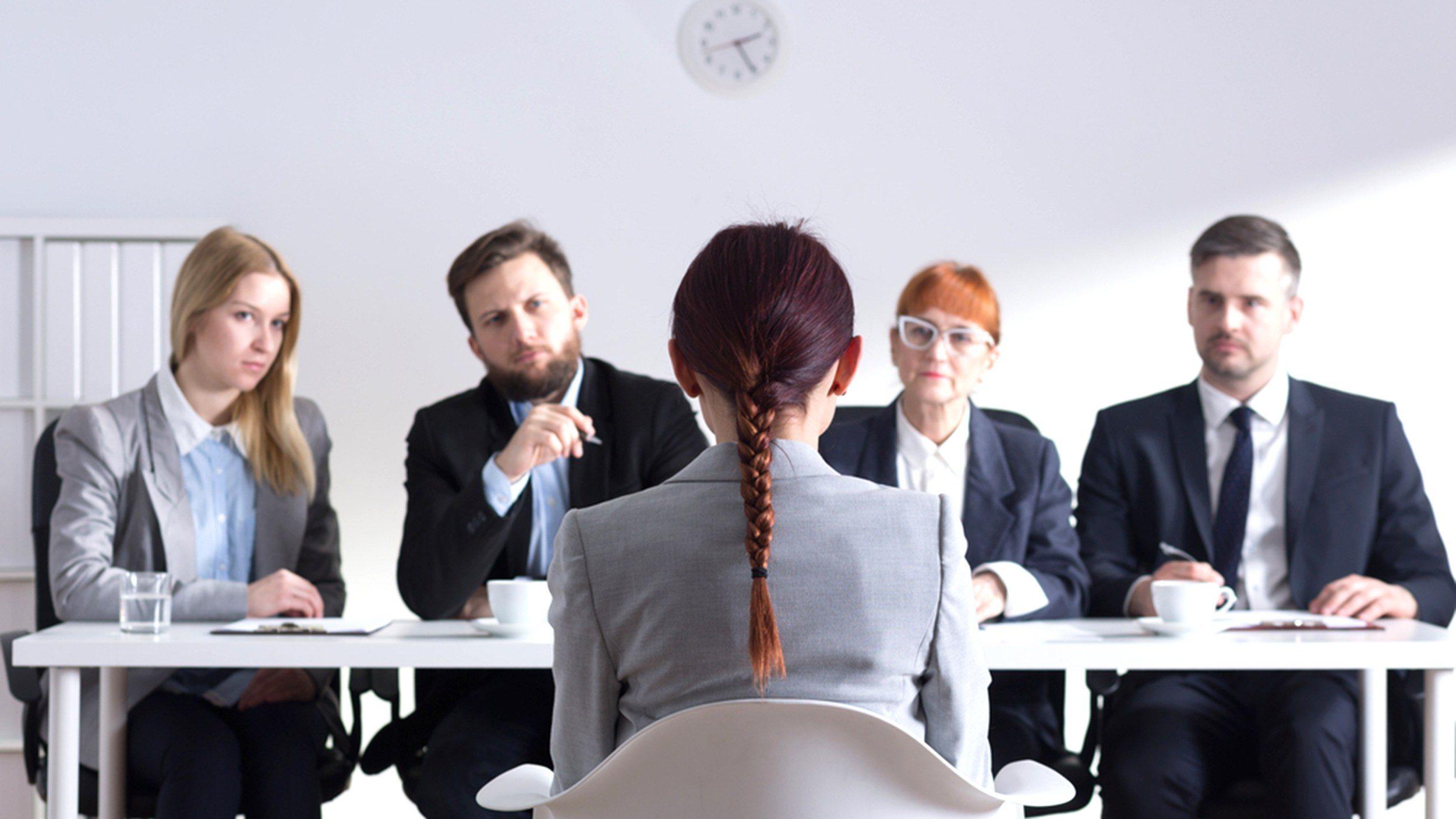 11 điều cần biết khi đi phỏng vấn